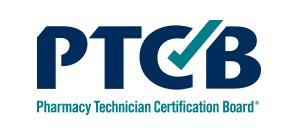Ptcb Certification Verification
